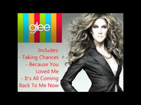 glee---celine-dion-songs-compilation-[hd]