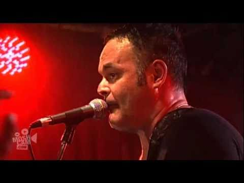 Bodyjar - One In A Million (Live in Sydney) | Moshcam