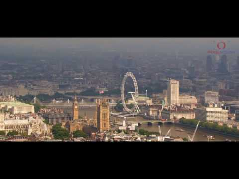 United Kingdom First Event Promo | MWC