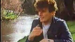 TVNZ Dunedin and Christchurch bands 1984 Pt 2 Flying Nun bit