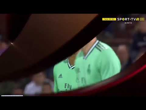 Edad De Lionel Messi Y Cristiano Ronaldo