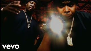 Download EPMD ft. Redman, Method Man, Lady Luck - Symphony 2000 (Official Video)