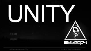 Shingo Dj - Unity