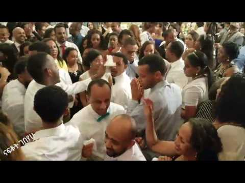 New Teddy Afro Song Ethiopia