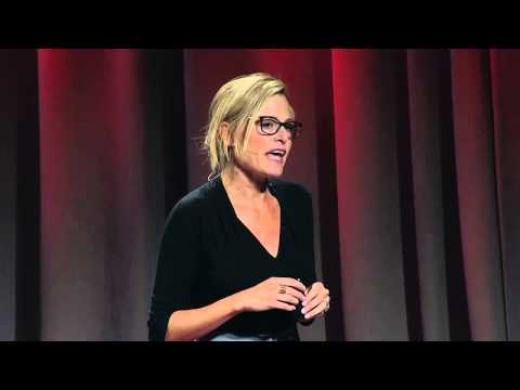 how-to-motivate-yourself-to-change-your-behavior-|-tali-sharot-|-tedxcambridge