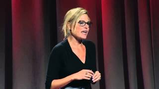 How to motivate yourself to change your behavior | Tali Sharot | TEDxCambridge