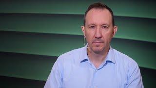 СЕРГЕЙ ГОНЧАРОВ,  Генеральный директор торговой сети «Пятёрочка»