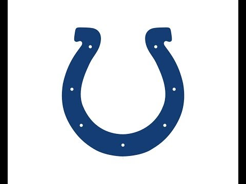 Indianapolis Colts: 2014 NFL Schedule Release