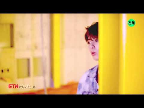 BTS - (방탄소뎐단) 'DNA' FMV