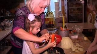 видео Серебряные родники (Чемал): фото и отзывы — НГС.ТУРИЗМ