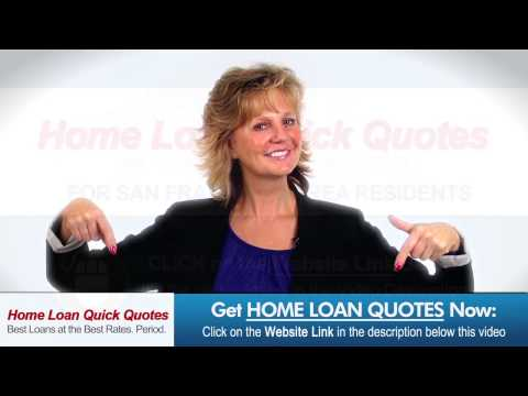 Mortgage Lender San Francisco, Oakland, Fremont, Modesto, San Mateo, Concord