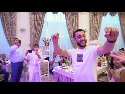 Hovhannes Mkhoyan - Anush Axper / Happy Birthday (Ara \u0026 Alik Avetisyanner)