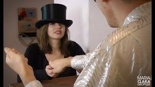 Maria Clara Groppler: 5 Dating-Fails, die absolut jeder kennt