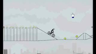 Free Rider 2 Map I Made!