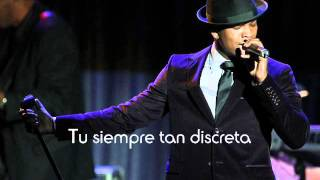 Can We Chill (Subtitulada Español) - Ne-Yo