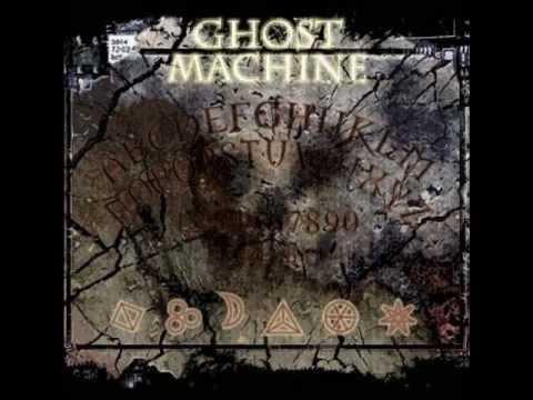 Ghost Machine - Bondage