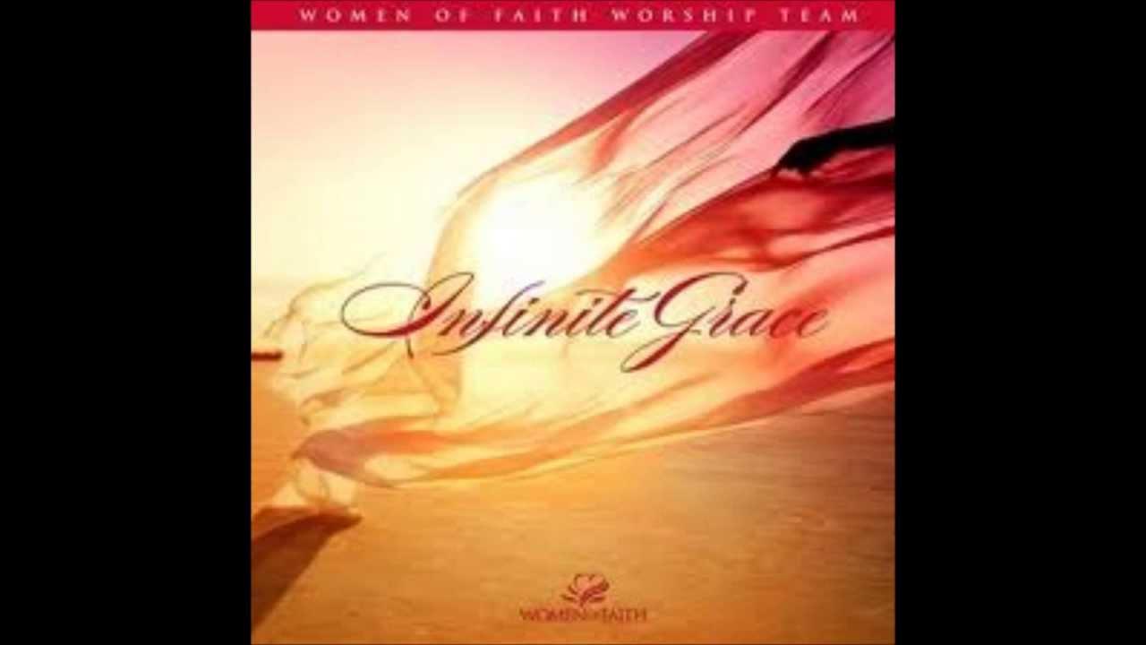Download Women of faith   Wonderful, Merciful Savior