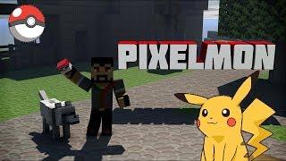 Pixelplus 1 12 2 minecraft install