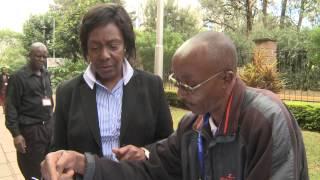 Ngilu Re-Opens Lands Registry After A 10-Day Audit
