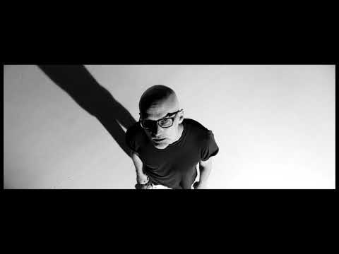 Mix - Moby - Like A Motherless Child (Official Video)