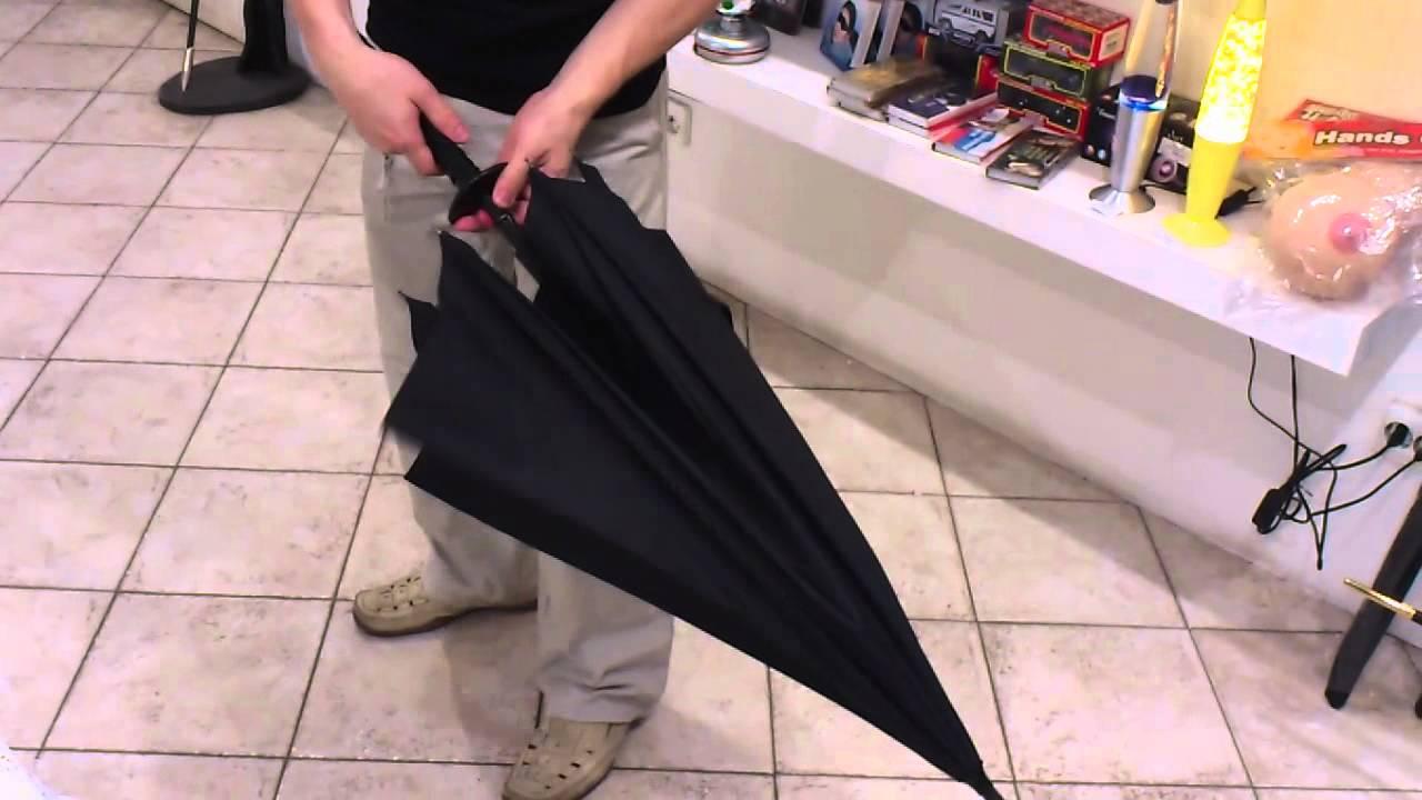 Зонт самурай в виде меча катаны 16 спиц из стекловолокна 1 метр диаметр купить в екатеринбурге недорого с доставкой.