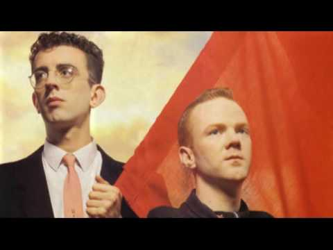 Communards - So Cold The Night (Remigio remix) mp3