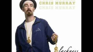 Chris Murray & The Slackers - Running from safety