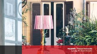 Bourgie 10th Anniversary | Project by Living for Kartell