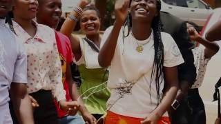 Musoke brian Ebiro music Video