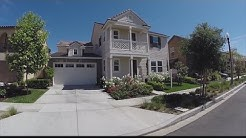 Los Angeles Real Estate Reality Check: What will $1.6 million buy?