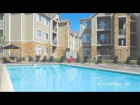Reserve at Northglenn Apartments in Northglenn, CO - ForRent.com