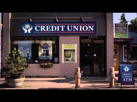 No cash? No problem with ding free ATM Locator App