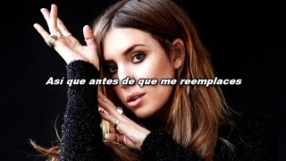 Lykke Li - Just Like A Dream (Español/Lyrics)