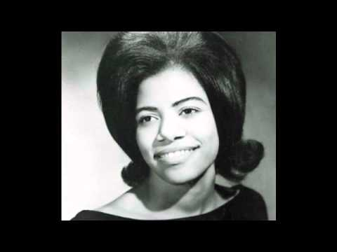 Bettye Swann  These arms of mine