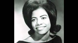 Bettye Swann - These arms of mine