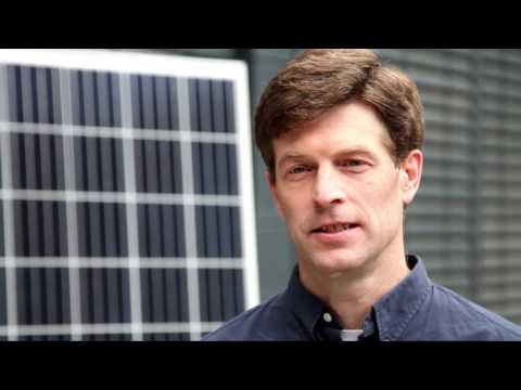 1366 Technologies and Hanwha Q CELLS Achieve 19.6% Efficiency ...