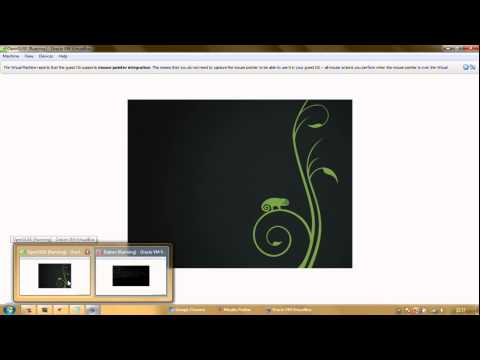 How to Installation and Configuration NFS (Network File System) on Debian with client OpenSUSE