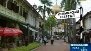 Отдых и туризм. Сингапур.avi