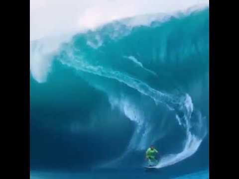 world surf surfing - Best surfing videos of the Net - 02