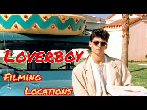 1447 Loverboy Patrick Dempsey Filming Locations Jordan The Lion Travel Vlog 1 15 21 Youtube