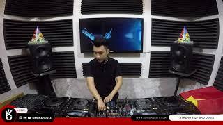 Ok Vinahouse Episode #32 DJ Bảo Louis