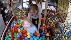 Neueröffnung!!! Kinderparadies in Ingolstadt - BENNIS PLAYLAND