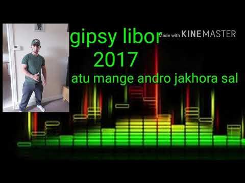 Gipsy libor 2017