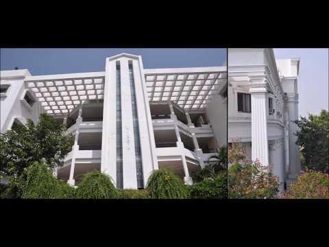 Priyadarshini College of Engineering | PCE Nagpur