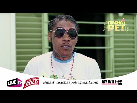 Vybz Kartel Coloring Book Mp3 Download Music Videos Free 602MB