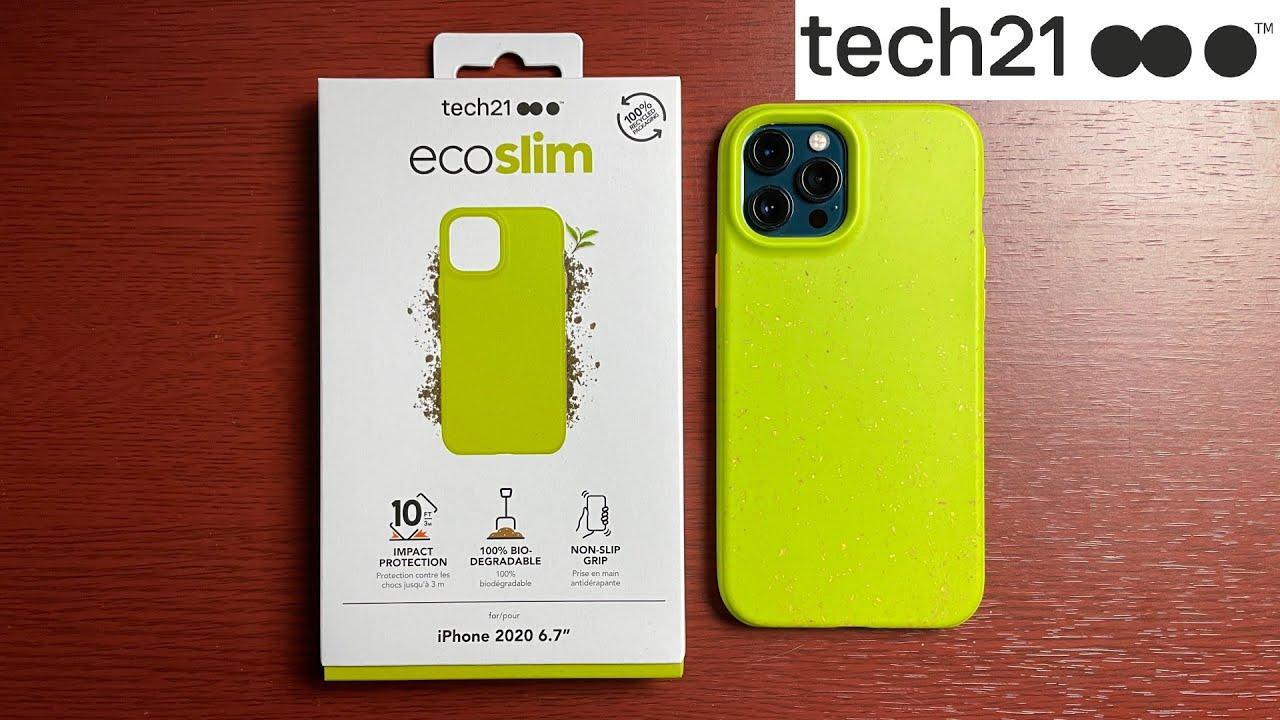 Ariston Pro Eco EVO Slim 50 H EU villanybojler