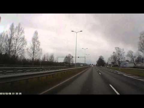 Как добраться в аэропорт Рига из центра