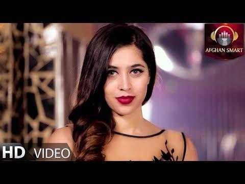hadia---mimiram-official-video