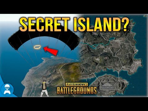 SNIPING MATCH...PUBG MOBILE!!!!! from YouTube · Duration:  5 minutes 8 seconds