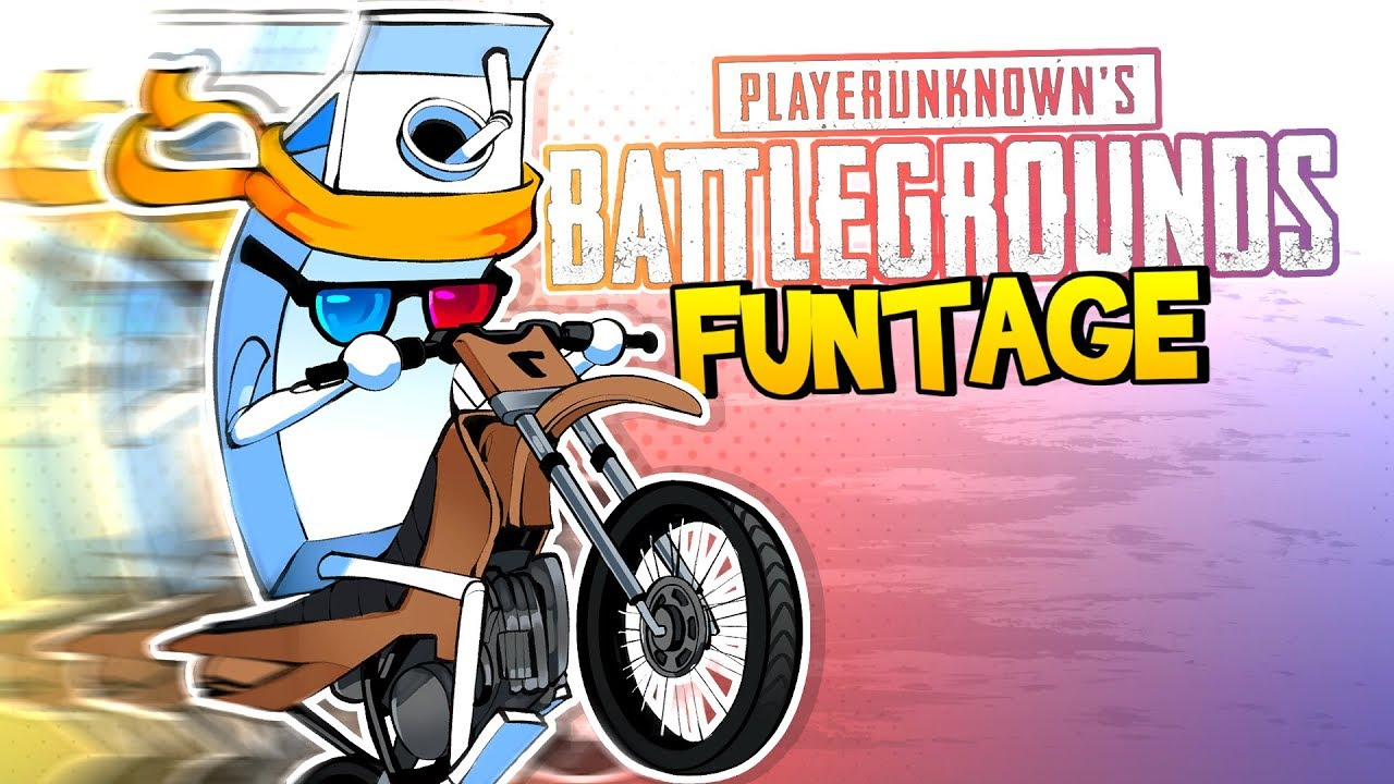 pubg-funtage-motorbike-madness-and-more